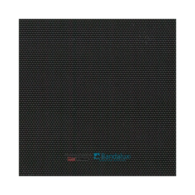 Polyscreen® 403 28004 Tobacco