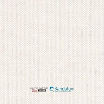 Polyscreen® 351 16220 Blanco Lino