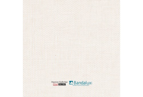 Polyscreen® 351 16220 White Linen