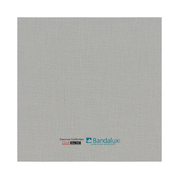Polyscreen® 351 16959 Pebble