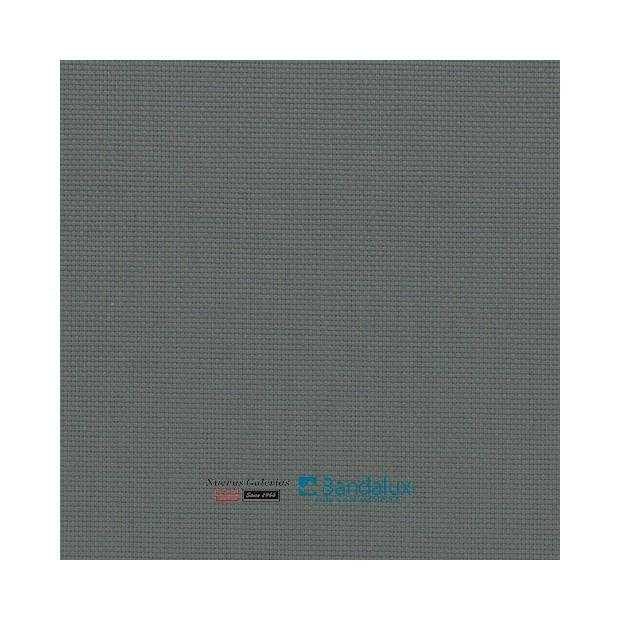 Polyscreen® 351 16850 Slate
