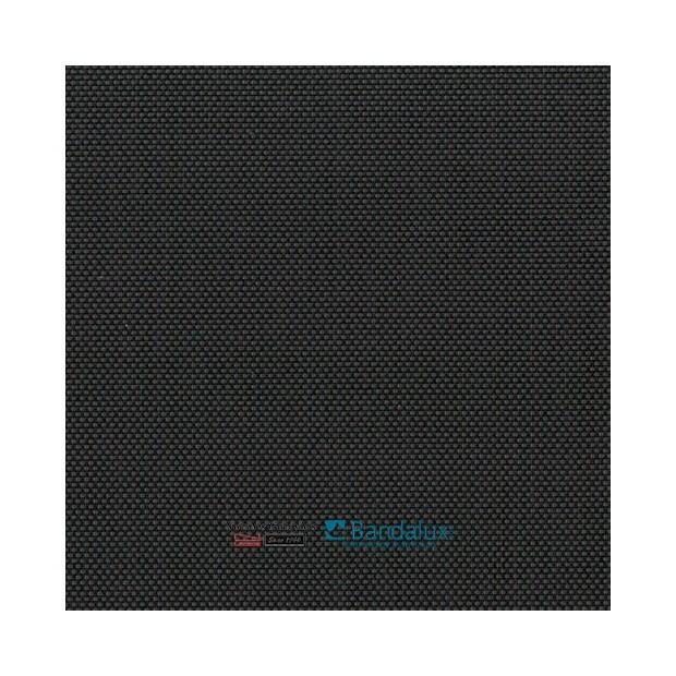 Polyscreen® 351 16004 Tobacco