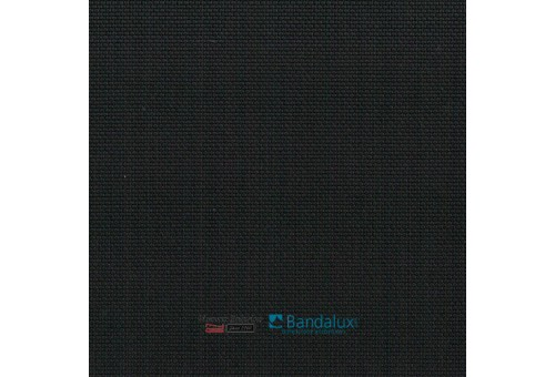 Polyscreen® 351 16080 Ebony
