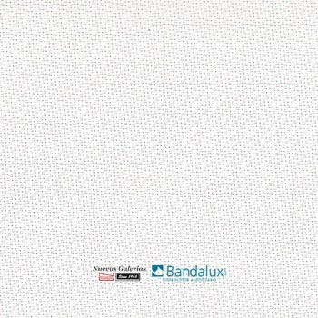 Polyscreen® 650 11002 White