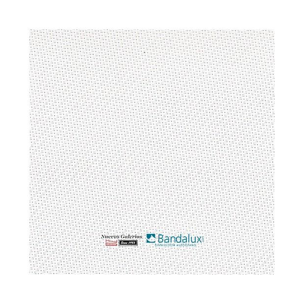 Polyscreen® 650 11002 White