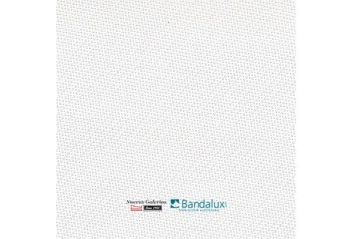 Polyscreen® 650 11002 Blanco