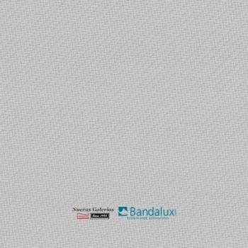 Polyscreen® 650 11007 Perla