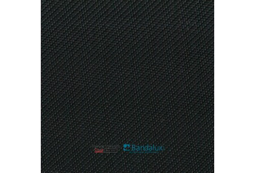 Polyscreen® 650 11011 Ebony