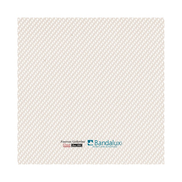 Polyscreen® 650 11220 Blanco Lino