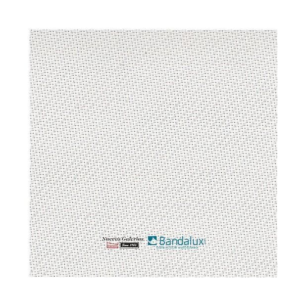 Polyscreen® 650 11020 Linen