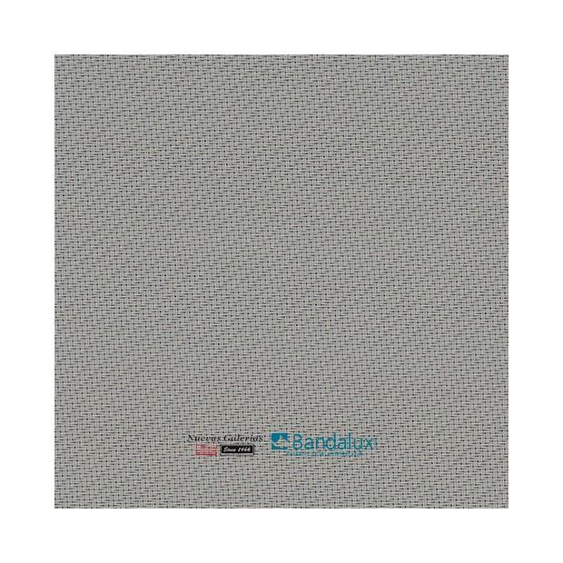 Polyscreen® 650 11959 Pebble