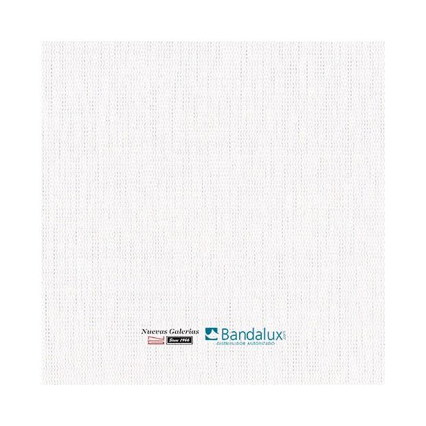 Polyscreen® 473 60002 White