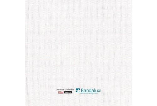 Polyscreen® 473 60002 Blanco