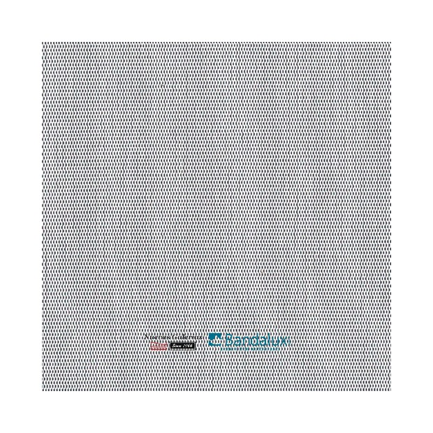 Polyscreen® 473 60021 White Grey