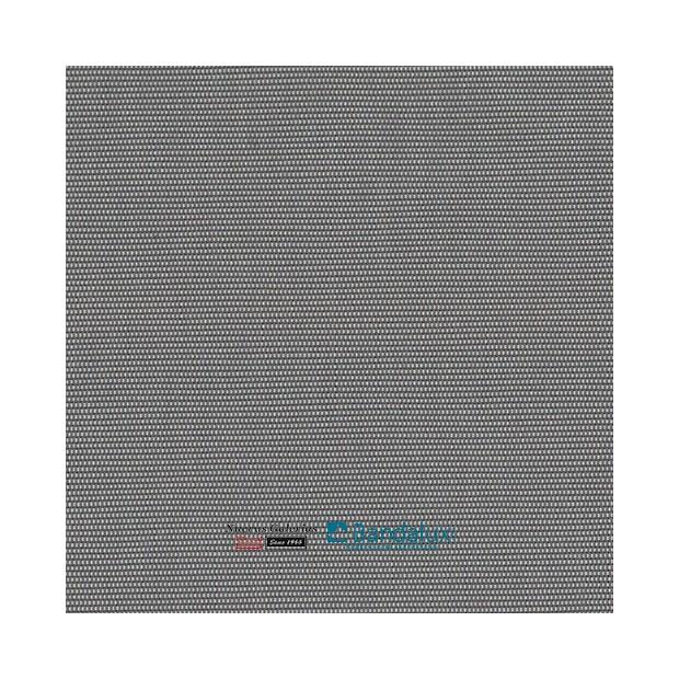Polyscreen® 473 60072 Grey Pearl