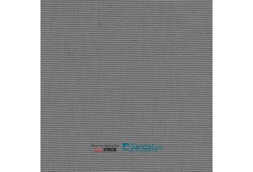 Polyscreen® 473 60072 Gris Perla