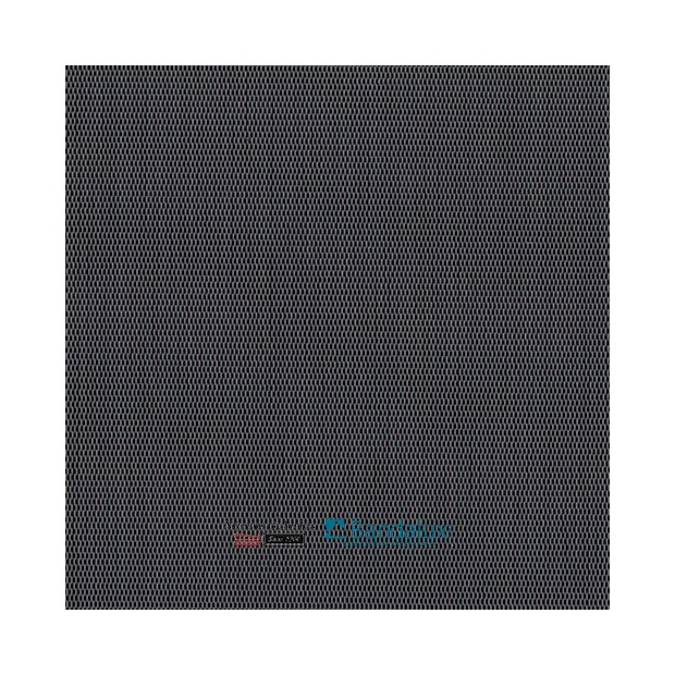 Polyscreen® 473 60099 Grey Ebony