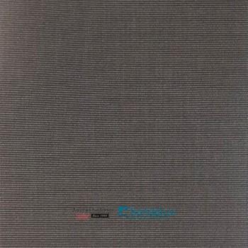 Polyscreen® 473 60082 Ebony Silver