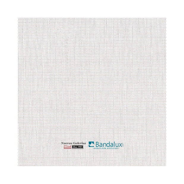 Polyscreen® 473 60220 White Linen