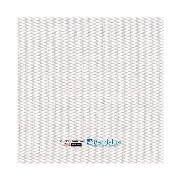 Polyscreen® 473 60220 White Linen