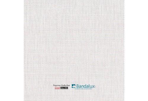 Polyscreen® 473 60220 Blanco Lino