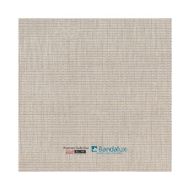 Polyscreen® 473 60003 White Sand