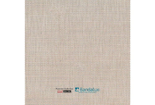 Polyscreen® 473 60003 White Sand