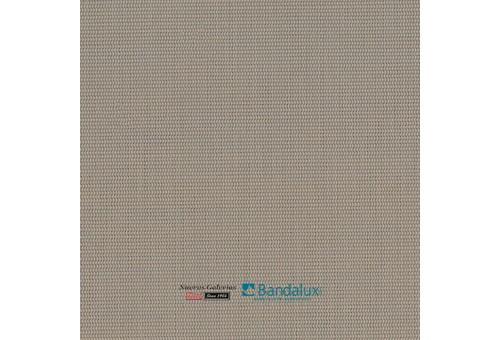 Polyscreen® 473 60077 Pebble Sand