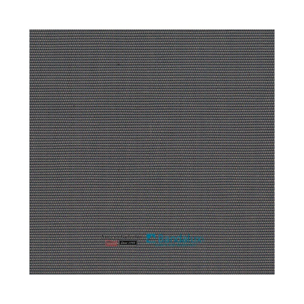 Polyscreen® 473 60076 Grey Sand