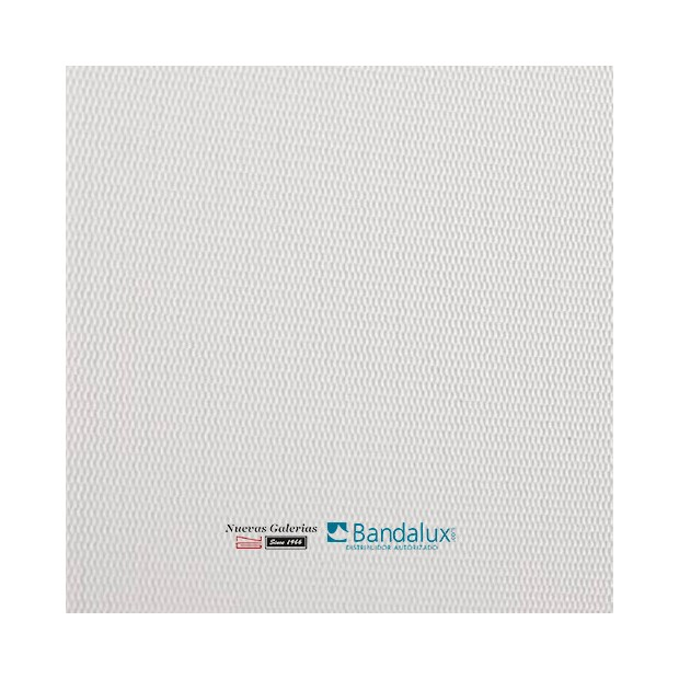 Polyscreen® 473 60880 White Crystal