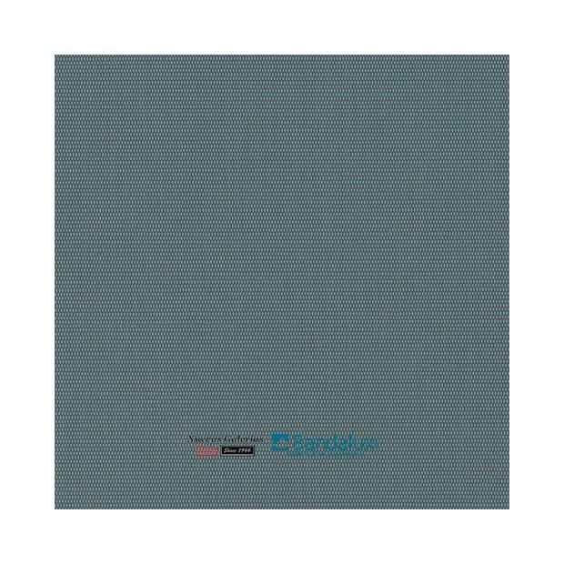 Polyscreen® 473 60883 Grey Sky Blue