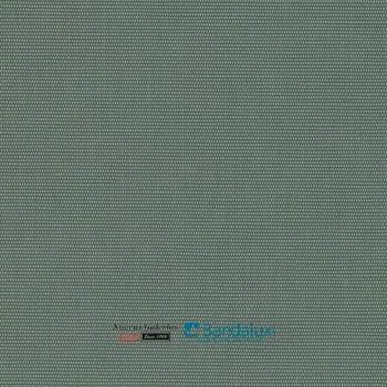 Polyscreen® 473 60882 Grey Pistachio