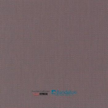 Polyscreen® 473 60884 Grey Cherry