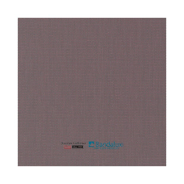 Polyscreen® 473 60884 Grey Cherry