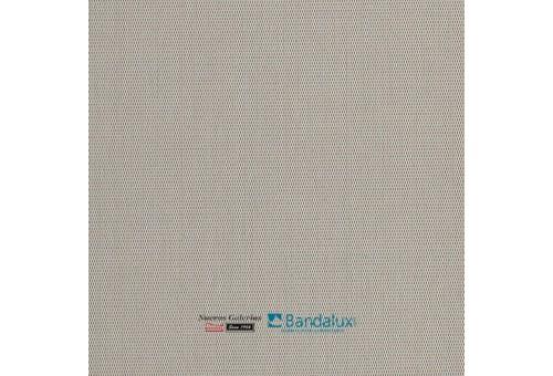 Polyscreen® 473 60221 White gold