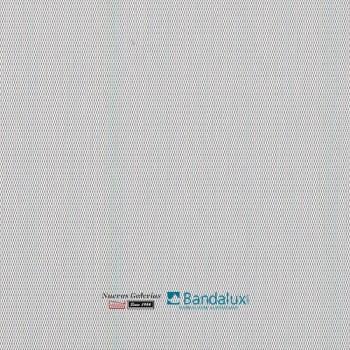 Polyscreen® 473 60881 White Silver