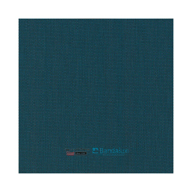 Polyscreen® 473 60008 Ebony Turquoise