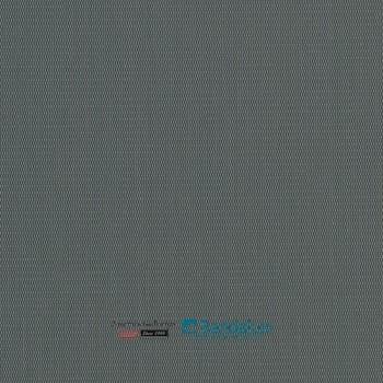 Polyscreen® 473 60885 Grey Crystal