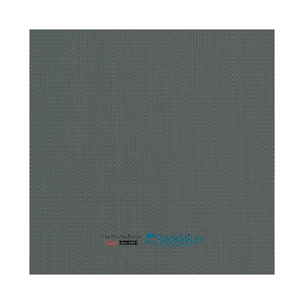 Polyscreen® 473 60885 Grey Crystal