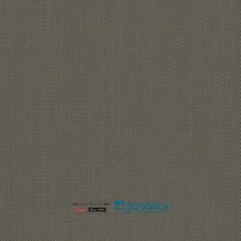 Polyscreen® 473 60886 Grey Gold