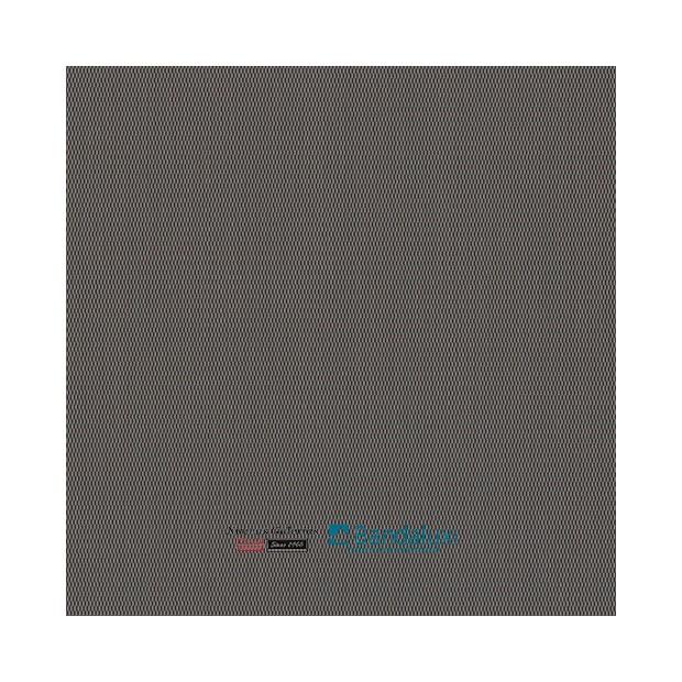 Polyscreen® 473 60887 Grey Copper