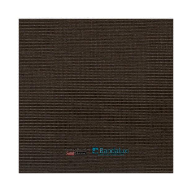 Polyscreen® 473 60086 Ebony Copper