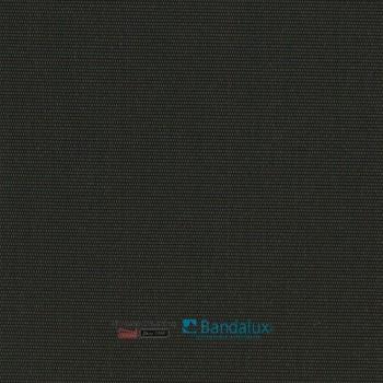 Polyscreen® 473 60085 Ebony Crystal