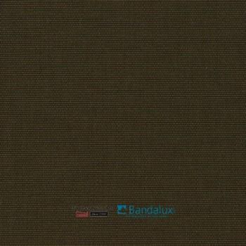 Polyscreen® 473 60083 Ebony Gold