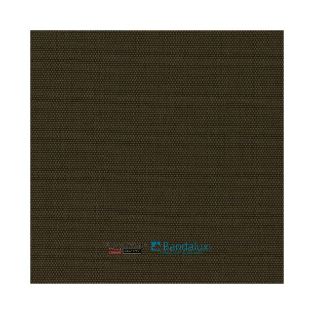 Polyscreen® 473 60083 Ebony Gold