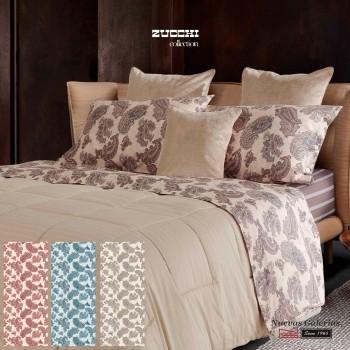 Completo letto Zucchi | CORSO COMO