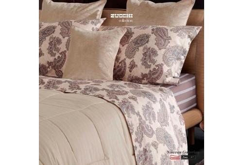 Bettlaken Zucchi | CORSO COMO