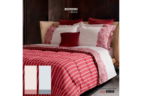 Bettlaken Zucchi | BORGONUOVO