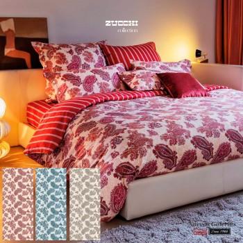 Duvet cover Zucchi | CORSO COMO