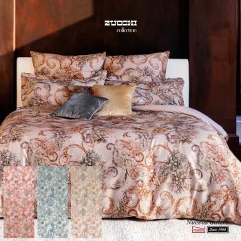 Duvet cover Zucchi | SANTA MARTA